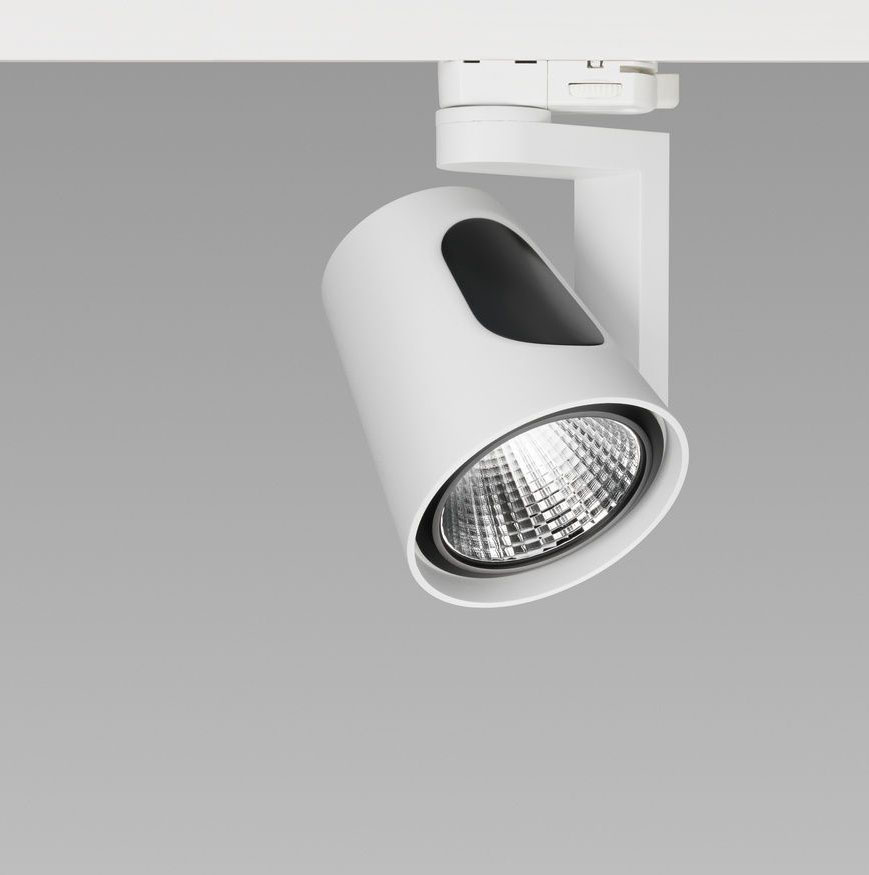 matrix led faro negozio