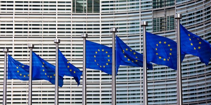 illuminazione norme europee